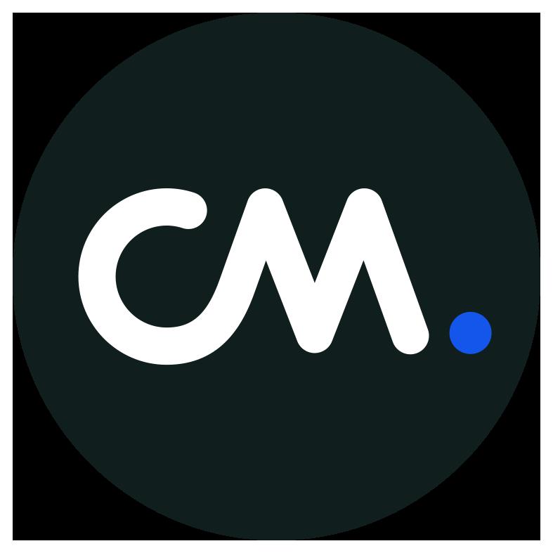 cm text talk pay access solutions for enterprises