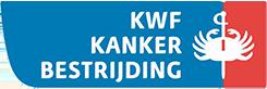 Logo KWF Client CM