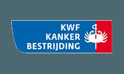 Customer logo KWF