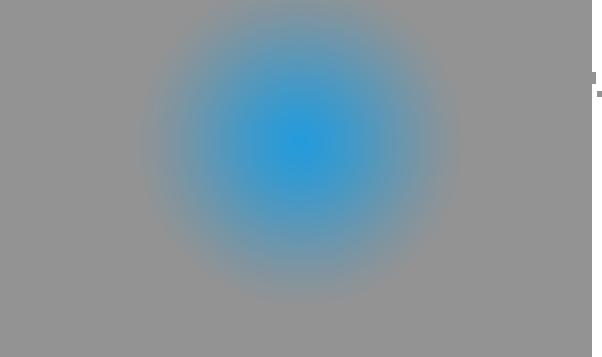 Wereldkaart CM Telecom