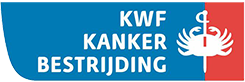 Klant logo KWF
