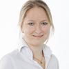 Charlotte van Unen