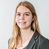 Chiara van de Kar