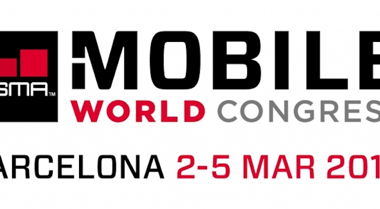 cm op mobile world congress