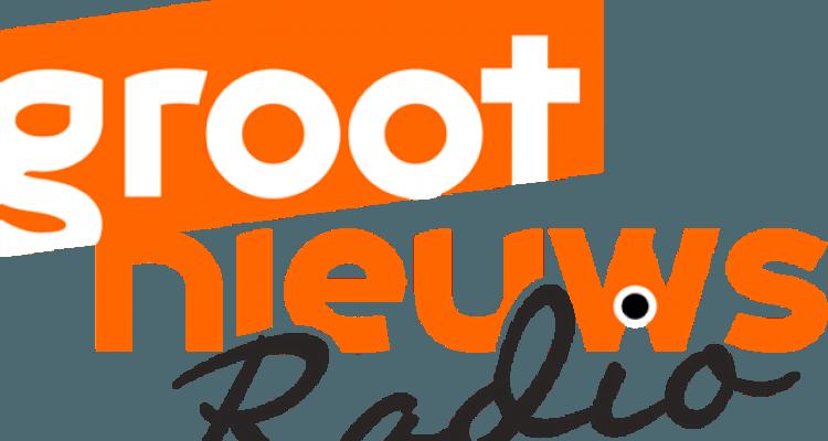 Groot Nieuws Radio haalt 56.000 euro op met doneren via Microincasso