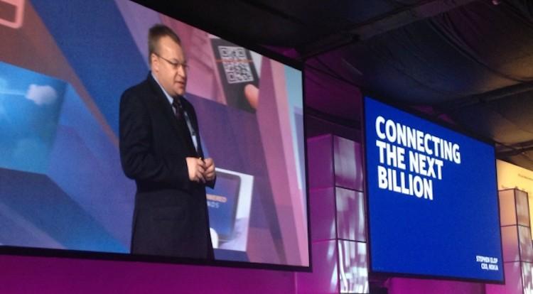Meet CM Telecom @ Wholesale World Congress in Madrid