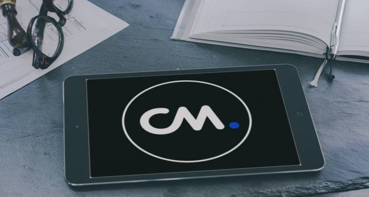 CM.com platform updates april 2018