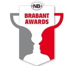 Wie is de Brabantse Brabander?