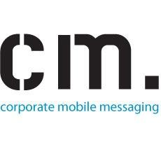 CM neemt de Nederlandse vestiging van Motricity over