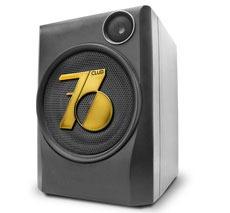Netwerkborrel Club76 in zes dagen uitverkocht met Microincasso