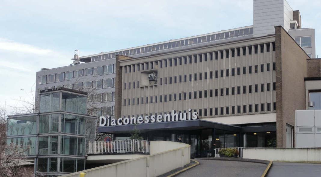 Diaconessenhuis Leiden voert SMS-herinneringen tegen no-shows in