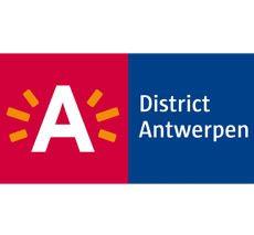 Pilot District Antwerpen een succes
