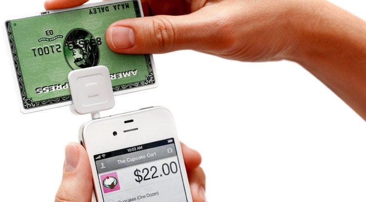 VS doet Premium SMS in de ban, fondsenwerven nog wel mogelijk