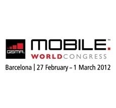 CM aanwezig op Mobile World Congress - Redefining Mobile