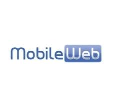 Belgische zakelijke SMS-markt klaar voor 2012 door nieuwe krachtenbundeling: MobileWeb en CM Telecom!