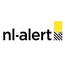 Nl-Alert als aanvullend alarmmiddel
