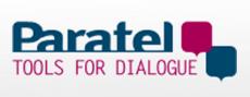 CM Groep neemt Belgische Paratel over