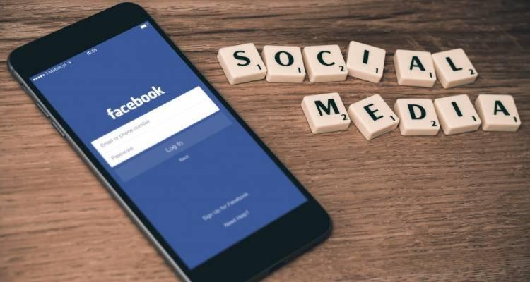 GIN: la solution pour offrir un service client au travers des réseaux sociaux