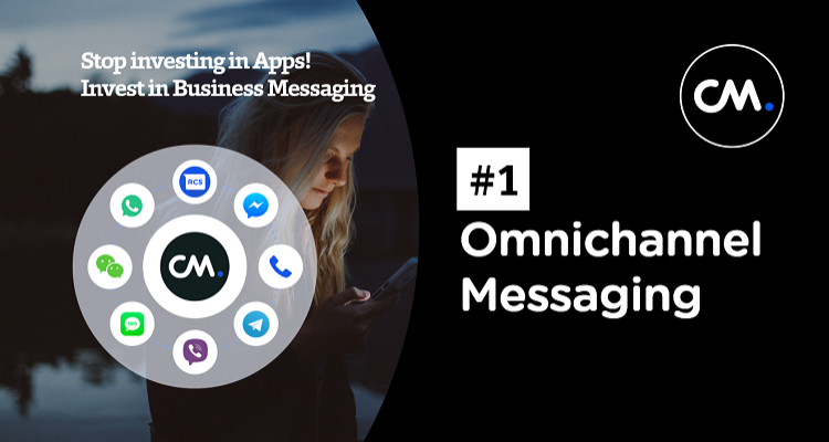 business_messaging_cm.com
