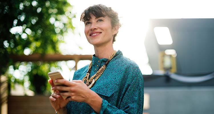 Heure pour envoyer des campagnes de SMS Marketing