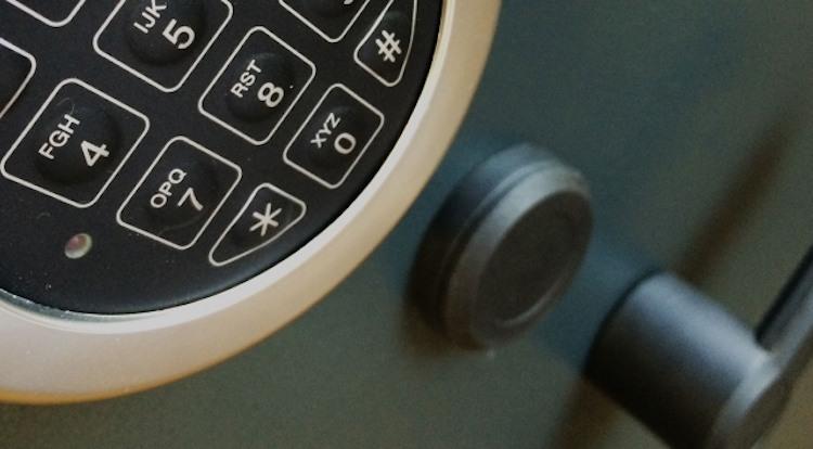 Massale diefstal wachtwoorden bevestigt behoefte aan One Time Passwords