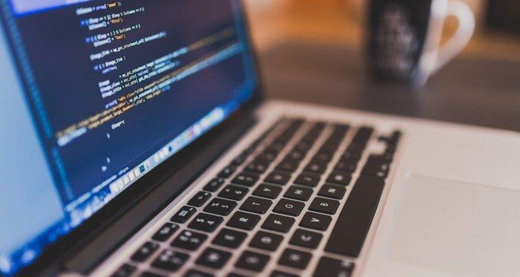 TADHack coding