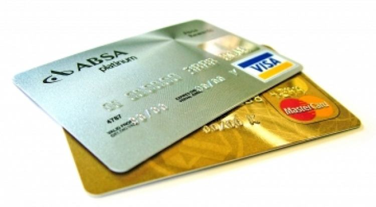 DLGamer fights credit card fraud with CM's SMS solution