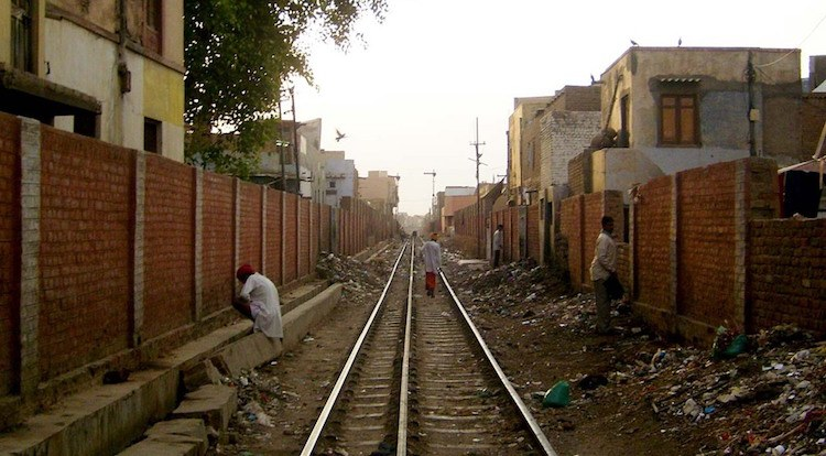 india treinspoor sms treinkaartjes