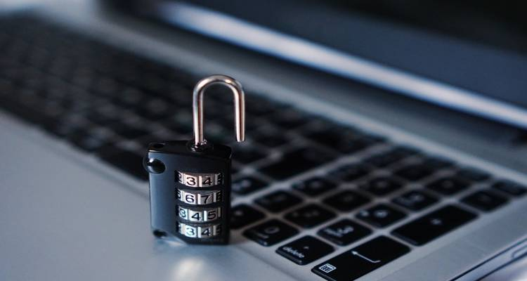 Authenticatiemethoden voor veilige identificatie