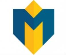 Consumentenbond: 'Microincasso makkelijke betaalmethode'