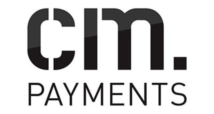 CM expands with Payment Service Provider (PSP) CM Payments