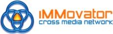 CM verzorgt Cross Media Masterclass over mobiel