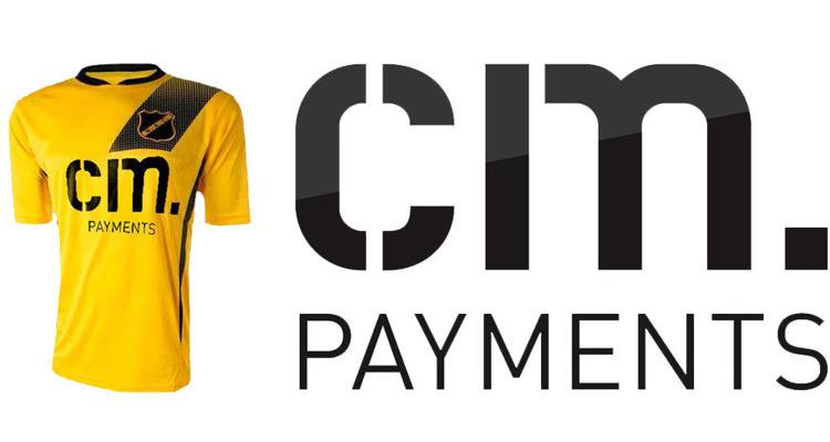NAC CM Payments