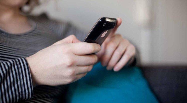 Waarom SMS ook in 2014 onverminderd belangrijk blijft