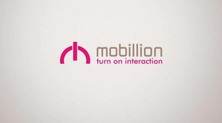 CM neemt deel bedrijfsactiviteiten Mobillion over