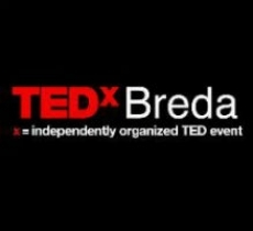 The anti-school: Jeroen van Glabbeek spreekt op TedxBreda