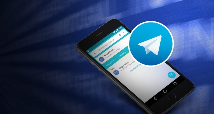 Telegram adds two-step verification with One Time Passwords