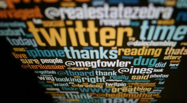 Nu al kritiek op SMS-verificatie van Twitter