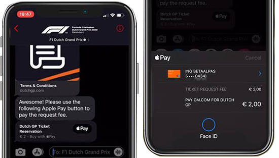 DGP Apple Pay 3