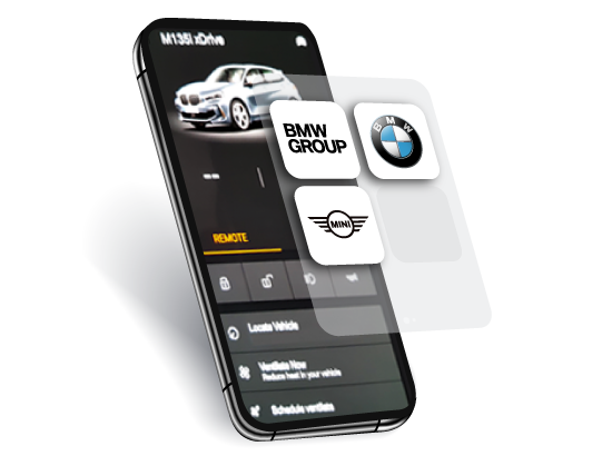 bmw_connected_drive
