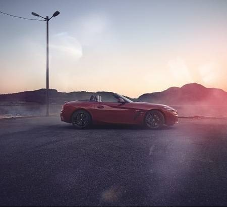 bmw_red_connected_drive