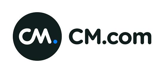 logo cm.com