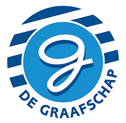 logo-de-graafschap new