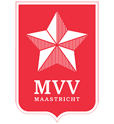 logo-mvv-maastricht new