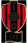 Logo TOP Oss