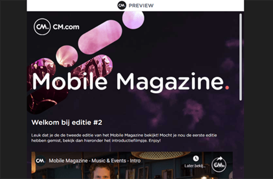 mobile-magazine