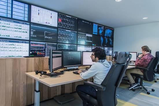 noc_network_operation_center