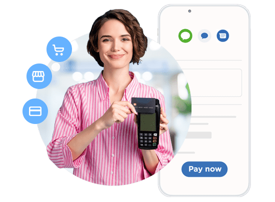 omni-channel-payments