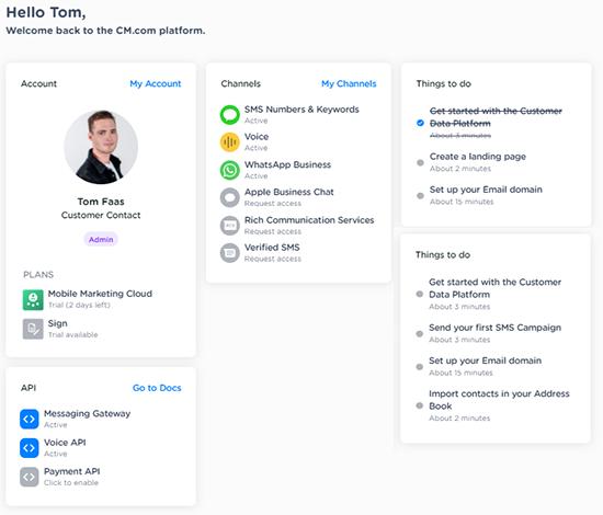 screenshot-dashboard-cm-platform