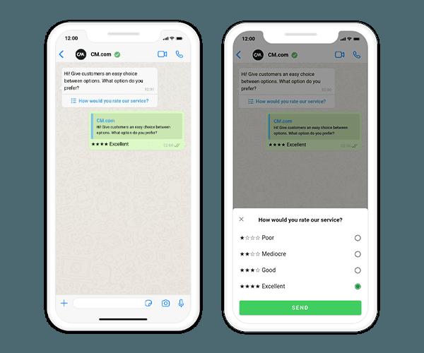 whatsapp-list-reply